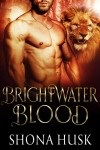 Brightwater Blood small