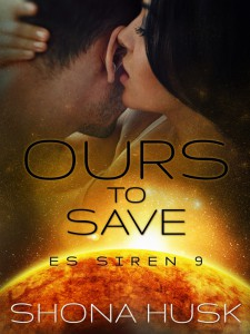 Ours To Save_Final - small