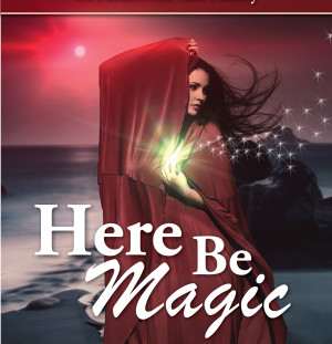 Here be Magic