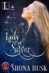lady-of-silver-highres-small